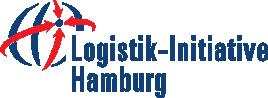 Logistik-Initiative Hamburg Logo
